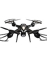 Drone SJ  R/C T70CW 4 Channel With 720P HD Camera One Key To Auto-Return HoverRC Quadcopter Remote Controller/Transmmitter Camera USB