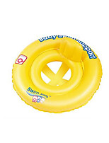 Toys Circular PVC 1-3 years old