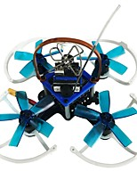 XFX85 Carbon Fiber F3 Flight Control with Camera Racing Drone BNF