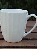 Outros Casual Artigos para Bebida, 300 Cerâmica chá Café Other