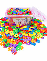 Pretend Play DIY KIT Educational Toy Plastics Eco PC 6 Years Old and Above 3-6 years old