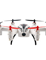 WLtoys Q282G 2.4G 4-CH 6 Axis Gyro RC Helicopter With 5.8G Real-time Transmission FPV RC Quadcopter With 2.0MP HD Camera RTF