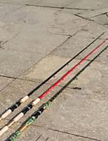 Fishing Tools Telespin Rod 228 MSea Fishing Fly Fishing Freshwater Fishing Trolling & Boat Fishing Carp Fishing Lure Fishing General