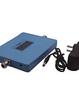 Gsm980 900mhz amplificateur de signal de téléphone portable de rappel de signal mobile