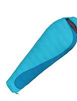 Походный коврик Кокон Односпальный комплект (Ш 150 x Д 200 см) 100 Пористый хлопокX60 Отдых и Туризм Отдых и туризм