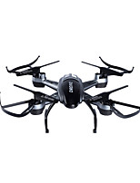 2017 Lishitoys L6056 2.4G 6Axis RC Drone with WiFi 2.0mp Camera HD Quadcopter Headless Mode