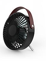 N-bxfs pliable ventilateur usb mini-magnétique portatif