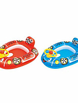 Inflatable Ride-on Others Car PVC Kid High Quality
