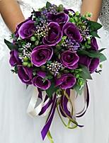 Bouquets de Noiva Buquês Casamento 9.84
