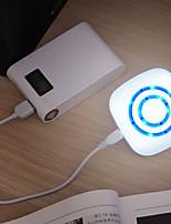Ночные светильники-0.5W-AC