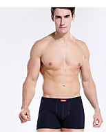 Retro Shorties & Boyshorts Panties Briefs  Underwear,Cotton