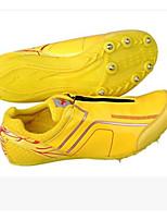 Chaussures de Course Chaussures de montagne Unisexe Camping & Randonnée Fitness, course et yogaSport extérieur Utilisation Exercice Sport