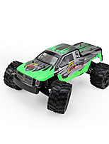 Buggy 1:12 RC Car 40 2.4G Ready-To-Go 1 x Manual 1 x Charger 1 x RC Car