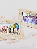 Cartes de Lieux Bouchons de bouteille Porte-cartes de lieu Décapsuleur Carte de numéro de table Cadeaux Utiles Cadeaux Cloche de Mariage