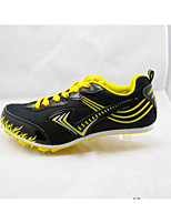 Soccer Shoes Running Shoes Mountaineer Shoes UnisexBasketball / Soccer / Football / Volleyball / Baseball Fitness, Running & Yoga