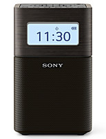SONY SRF-V1BT Speaker Bluetooth FM / AM Radio with Screen