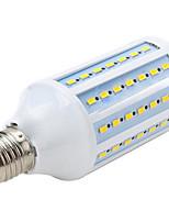 13W Lâmpadas Espiga 84 SMD 5730 1200-1400 lm Branco Quente AC 220-240 V 1 pç