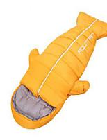 Camping Pad Garment Single 100 Duck DownX60 Camping / Hiking Keep Warm