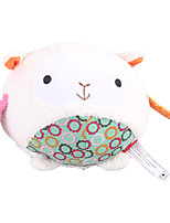 Peluches Mouton