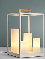 Modern Minimalist Creative Fashion Elegant Bedside Lamp