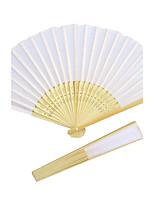 Ventilateurs et parasols-1 Pièce/Set Pièce / SetCarte de numéro de table Cadeaux Utiles Etiquette de Numéro de Table Cadeaux Déco de