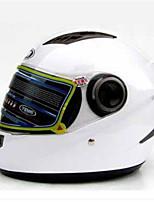 YEMA 827 Motorcycle Helmet Electric Car Male Helmet With Collar Warm Warm Winter Helmet