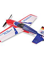 XK A430 5CH 2.4G RC Airplane