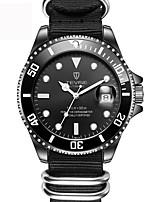 Top Brand Men Mechanical Watch Automatic Role Date Fashione luxury submariner Clock Male Reloj Hombre Relogio Masculino