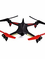 XK X250 Remote Control Quadcopter 5.8GHz FPV 2.4G 4 CH 6-axis Gyro Drone Dron Toys Automatic Return Helicopter