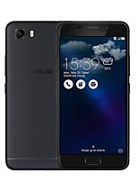 ASUS Zenfone 3S ZC521TL 5.2 pulgada Smartphone 4G ( 3GB + 64GB 13 MP Octa Core 5000mAh )