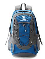 30 L Borse modello tote e zaini Escursionismo Campeggio e hiking
