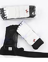Taekwondo Foot Sets