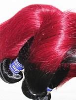 wholesale peruvian straight human hair 1kg 10pieces lot original 10a virgin hair extensions weaves color1b/99j