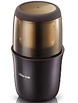 Кофе-машина Мясорубка Медобеспечение Вертикальный дизайн Функция резервирования 220.0