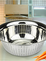 Алюминиевые сплавы Кухня организация