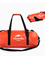 90 L Swimming Beach Diving & Snorkeling Surfing/SUP Watersports Wateproof Portable Quick Dry PVC Nylon