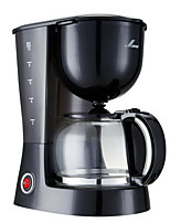 Automatic Household Appliances Coffee Machine