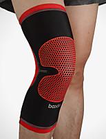pour Course Football Cyclisme Alpinisme Tous Vêtements de Plein Air Chinlon 1pc