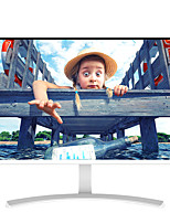 computer monitor 27 inch IPS 1920*1080 pc monitor
