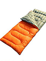 Camping Pad Mummy Bag Single 100 Hollow CottonX50 Camping / Hiking Camping & Hiking