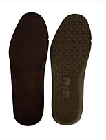 Insoles & Inserts Bamboo/Cotton