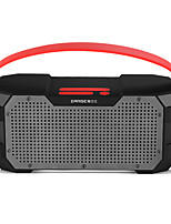 EARISE S7 Speaker Bluetooth Channel 2.1 AUX ABS HiFi