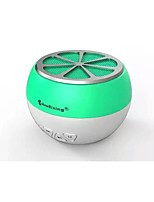 NR-1012 Mini Portable Speaker Wireless Bluetooth Speakers FM with Strong Bass Portable Audio Player Support TF Card