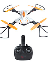 TKKJ TK111W Foldable RC Quadcopter With WiFi FPV 0.3MP Camera- RTF