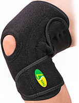 Knee Brace for Running/Jogging Leisure Sports Football/Soccer Outdoor Adult Wear-Resistant AdjustableAthletic Casual Sports Outdoor