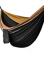 Camping Hammock Portable for Camping / Hiking Outdoor