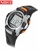 Жен. Детские Спортивные часы Армейские часы Нарядные часы Смарт-часы Модные часы Наручные часы Уникальный творческий часы электронные часы