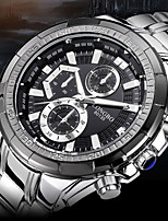NEW Wristwatch Original Quartz Watch Men Top Brand Luxury Fashion Wrist Watch Male Clock for Men Hodinky Relogio Masculino