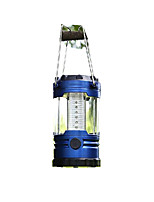 Lanterns & Tent Lights LED Lumens Mode Emergency for Camping/Hiking/Caving