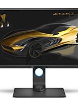 Monitor de computador 32 polegadas VA FHD 2K Monitor de PC
